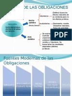 presentacion-100409131002-phpapp01.pptx