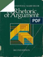 A Rhetoric of Argument.pdf