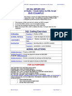 9.sql.QA.bus.doc