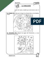 FORMACIÓN RELIGIOSA 1.pdf