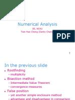 05-fixed_point_iteration.pdf