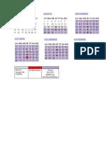 calendario_saludmental_2016