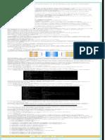 Linux_ Struttura Di Partizioni e Partizionamento Tramite LVM _ EXTRAORDY