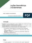 Construções geométricas fundamentais.pdf