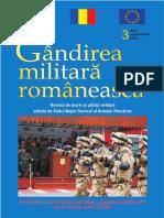 revista__3_final.pdf