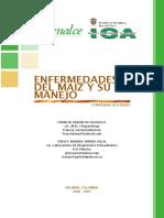 enfermedades_maiz.pdf