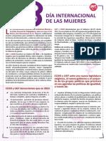 Manifiesto_8_Marzo_2016_CCOO_UGT_Dia_Internacional_Mujeres.pdf