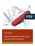 ebook70-533implementingmicrosoftinfrastructuresolution.pdf