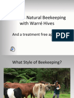 Natural-Beekeeping-with-Warres-1.pdf