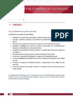 Guia de Competencias y Actividades 1