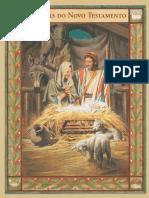 Histórias do Novo Testamento   36618_por.pdf