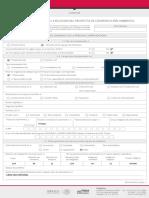 Anexo 1 Consentimiento Proyectos de Compensación Ambiental (1)