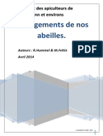 les_logements_de_nos_abeilles.pdf
