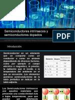 Semiconductores 141029191128 Conversion Gate02