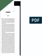 Los_movimientos_literarios-1.pdf