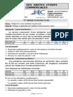 Série_01.docx