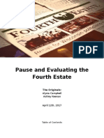 pause and evaluate-media workshop
