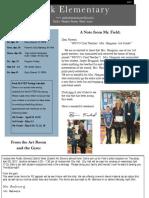 4 14 17 newsletter