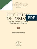 Tribes-of-Jordan.pdf