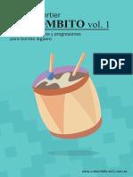 UN-BOMBITO.pdf