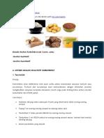 53186452 Analisis Kualitatif Dan Kuantitatif Karbohidrat