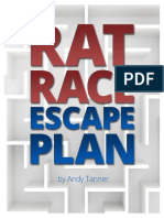 RatRaceEscapePlan - Andy Tanner.pdf