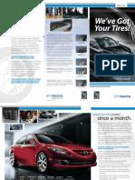 mazda_tires.pdf