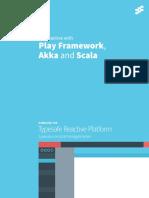 rc164-010d-scala.pdf