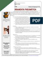 Portuguese Pneumatic Tools