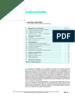 L_entreprise_Industrielle_-_Management_-_Gestion.pdf