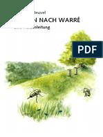 Imkern_nach_Warre.pdf