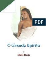 O Grande Spirito