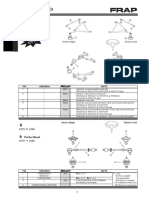 catalogoFrap(1).pdf