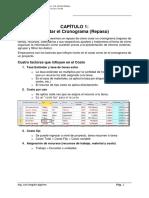 Ms Project2013 Nivel II-control (2) (1)