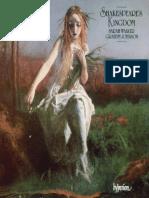 CDA66136 digital booklet
