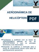 Aerod 1,2,3 - TIPOS Rotores Slide 38