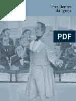 Presidentes da Igreja 31382_por.pdf