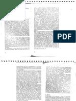 Crozier 3.pdf