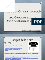 02 Introduccion a La Geologia Keynote