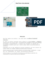Practicas Con Arduin1