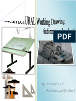 ARCHITECTURAL_Working_DRAWING_Informatio.pdf