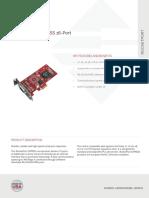 30137_0_RPEXPRESS_16_Port_LT1310F5