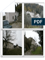 Foto 1-4