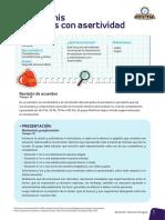 ATI2-S03-Dimensión personal.pdf