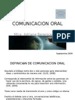 comunicacionoral