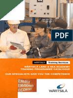 wlsa-training-programme-catalogue.pdf