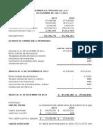 balance general de patrimonio.xlsx