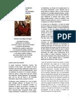 Exorcismo del Papa Leon XIII.pdf