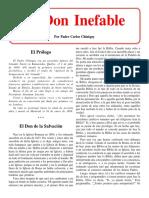 El Don inefable Padre Carlos Chiniquiy.pdf