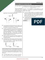 ANAC12_006_12.pdf